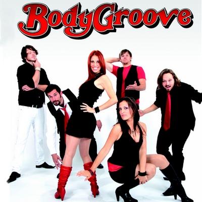 BodyGroove2012_400