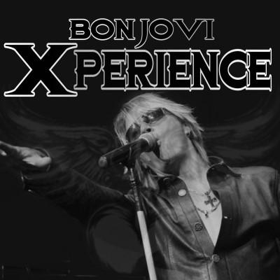 BonJoviXperience400