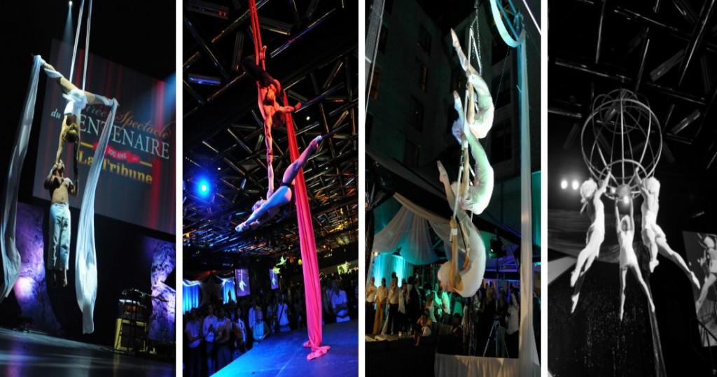 Cirque Aerien2