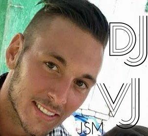 DjVj_jsm