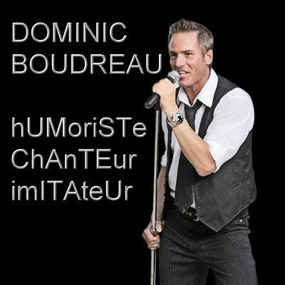 DominicBoudreau-400
