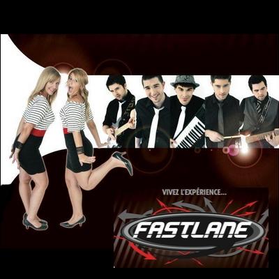 Fastlane2012_400