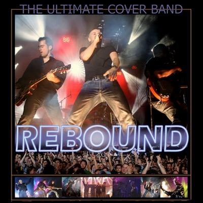 Rebound2011_400