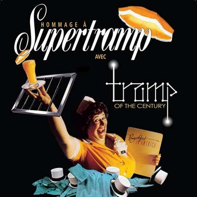 SupertrampOfTheCentury_400