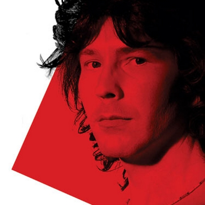 TheDoors_Col