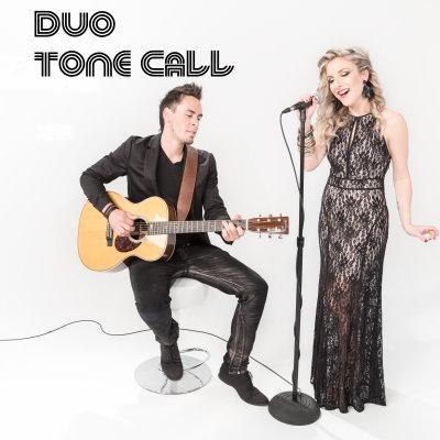 ToneCallDuo400