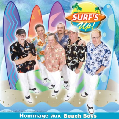 BeachBoys-SurfsUp400