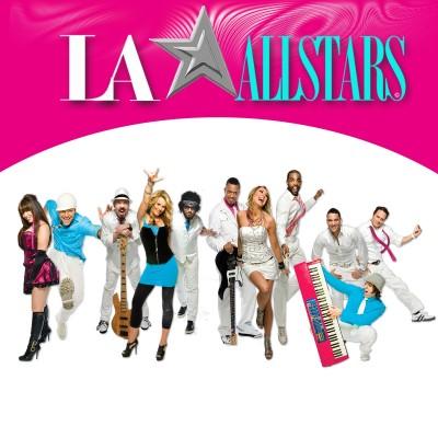 LA-AllStars-400