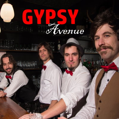 GypsyAvenue400