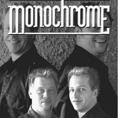 monochromeNB1_400