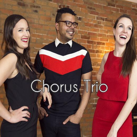 ChorusTrio400